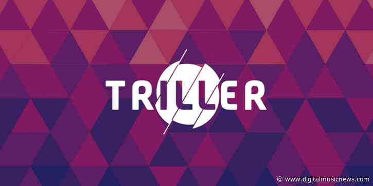Triller Parent Company TrillerNet Appoints New CEO, Acquires Amplify.ai and FITE