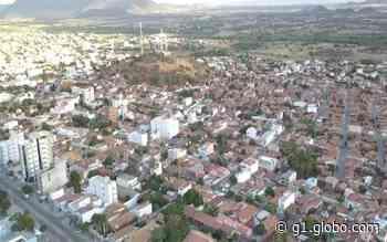 Toque de recolher nas regiões de Guanambi e Brumado é antecipado e começará às 19h; saiba mais - G1
