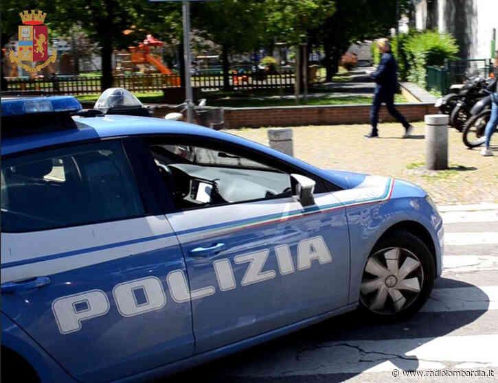 Arrestato il comandante della polizia locale di Trezzano Sul Naviglio - Radio Lombardia