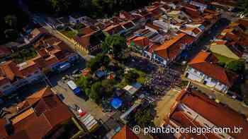 Monte Alegre do Sul tem vagas abertas para professores temporários; veja áreas - Plantao dos Lagos