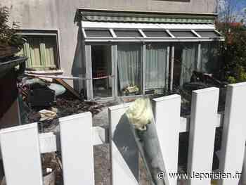 Chaville: enquête ouverte après l'incendie qui a coûté la vie à une femme de 103 ans - Le Parisien