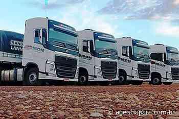 Empresa vai operar logística de fertilizantes no Distrito Industrial de Barcarena com investimento de R$50 milhões - Para