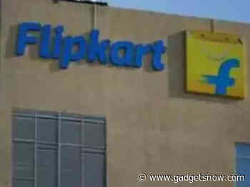 Flipkart daily trivia quiz April 15, 2021: Get answers to these questions to win gifts and discount vouchers