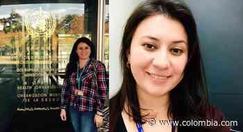 Zulma Cucunubá, una colombiana que es toda una autoridad sobre la COVID-19 en el mundo - Colombia.com