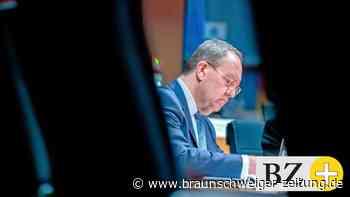 Wirecard-Skandal: Zockende Finanzaufsicht: Warum die Bafin in der Kritik steht