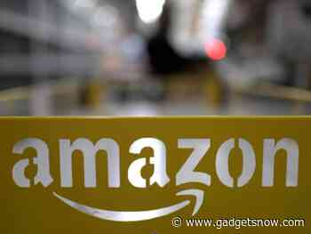 Amazon app quiz April 15, 2021: Get answers to these five questions and win Rs 10,000 in Amazon Pay balance