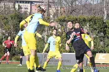 L'Arzignano Valchiampo torna in campo sabato nel derby con il Cartigliano (ore 15) - Sportvicentino.it