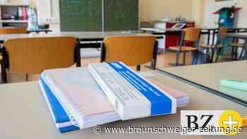 """Braunschweig: """"Holpriger Start der Selbsttests in Schulen"""""""