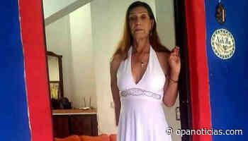 Helena Herrán, la mujer trans que le ganó a Colpensiones batalla legal para reclamar su pensión - Opanoticias