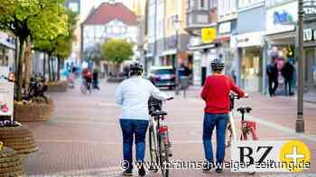 Lüneburgs OB: Glaube nicht mehr an Modellprojekte