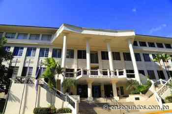 Por corrupción, condenan a juez en Chepo: 80 meses de prisión - En Segundos