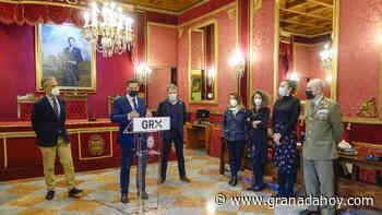 Nueva edición de los premios Granada, Ciudad de la Ciencia - Granada Hoy