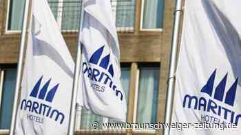 """Corona-Krise: Hotelkette Maritim peilt """"Notverkäufe"""" an"""