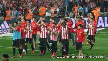 La novena final contra el Barça