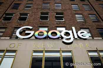 Google Texas Lawsuit: Judge Issues Protective Order Against Search Giant in Antitrust Case