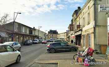 Cavignac : plusieurs investissements sont validés - Sud Ouest