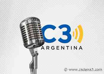Juan Giugno, asesor de finca La Pedrera de QNUTS - Audios - Cadena 3