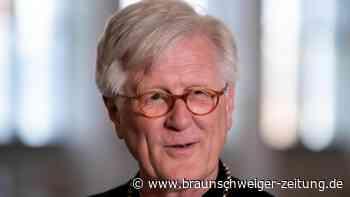 Evangelische Kirche: Weniger Kirchenaustritte im Corona-Jahr 2020