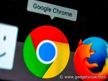 Google Chrome gets big update: How it will change internet browsing for you