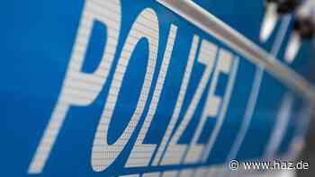 46-Jähriger bei Streit in Essen getötet – Verdächtiger mit Hubschrauber gesucht