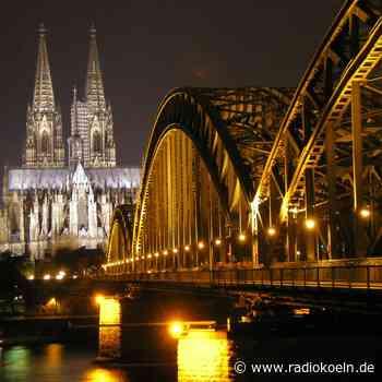 Köln kann nächtliche Ausgangssperre verhängen - radiokoeln.de