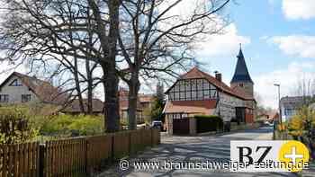 Prägendes Ortsbild von Wendhausen soll geschützt werden
