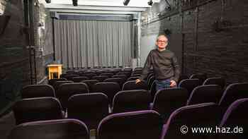 Kinostart im Saarland: Filme schauen mit gemischten Gefühlen