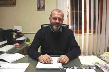Sinalunga sostiene l'associazionismo: via libera agli aiuti - Il Cittadino on line