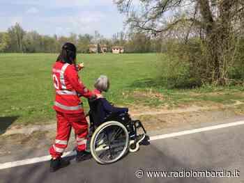 """""""Insieme"""", il progetto di inclusione sociale della Croce Rossa di Villasanta - Radio Lombardia"""