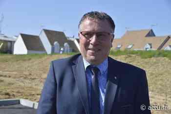 Seine-et-Marne. Caméras, gymnase, contournement... Quels projets seront menés à Guignes en 2021 ? - actu.fr