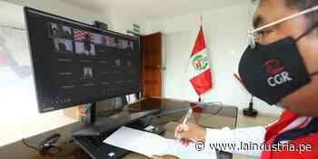 Ciudadanos de Pacasmayo podrán presentar alertas sobre mal uso de recursos públicos - La Industria.pe