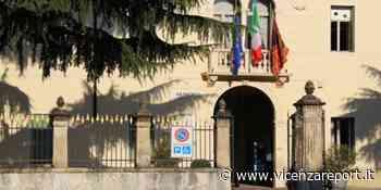 Montecchio Maggiore: tariffe super-agevolate per l'occupazione temporanea di suolo pubblico - Vicenzareport