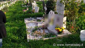Ecco perchè i cimiteri di Roma sono andati in affanno