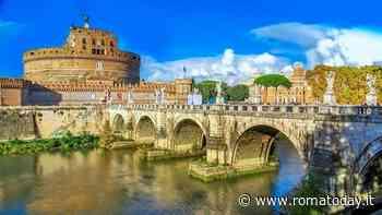 Weekend a Roma: cosa fare sabato 17 e domenica 18 aprile
