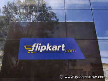 Flipkart to acquire online travel tech firm Cleartrip