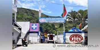 Entre barreras y curiosos incentivos avanza vacunación en Rioblanco - El Nuevo Dia (Colombia)