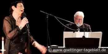 Göttinger Online-Bühne präsentiert Duo Kaviar & Selters und Flötistin Maren Böhme - Göttinger Tageblatt