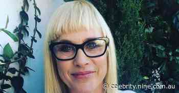Patricia Arquette says she once dated a convicted murderer in Twitter confession - 9TheFIX