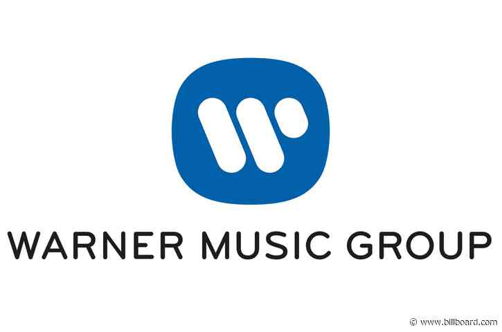 Warner Music Continues Major Label Asia Expansion With Whet Records