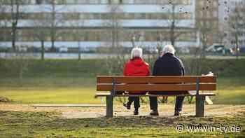 Stütze für Konjunkturwachstum: Wirtschaftsexperten fordern Rente mit 69
