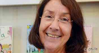 Leiterin der Stadtbibliothek Bad Neuenahr-Ahrweiler: Elisabeth Feuser-Schwickert war Chefin über 35.000 Medien - ga.de