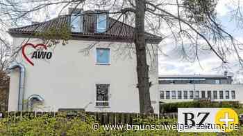 21 Corona-Fälle in Wolfsburger Awo-Pflegeheim