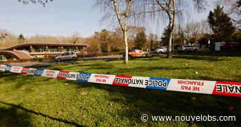 Rixe à Boussy-Saint-Antoine : un mineur de 15 ans mis en examen pour le meurtre du collégien - L'Obs