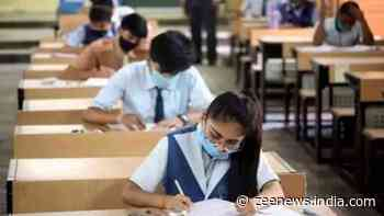 COVID-19 scare: Gujarat postpones Class 10 and 12 Board exams, new dates to be announced on May 15