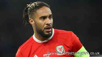 Ashley Williams insists Wales' managerial situation needs clearing up soon