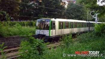 Lavori in metro e la verde M2 'perde un pezzo' (ma ci saranno i bus sostitutivi) - MilanoToday.it