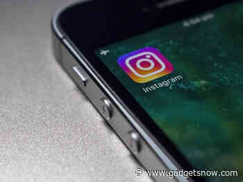 Instagram starts testing hide 'likes' feature, Facebook to follow the test soon