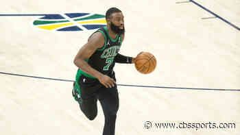 Lakers vs. Celtics odds, line, spread: 2021 NBA picks, April 15 predictions from model on 95-59 roll