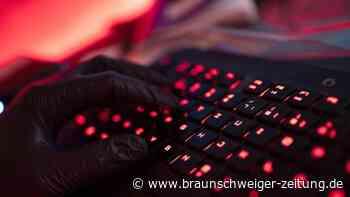 Vergeltungsaktion: Hackerangriff: USA weisen zehn russische Diplomaten aus