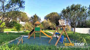 LETTORI - Parco Piero Taruffi ancora chiuso